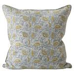 Walter G Marbella Linen Pillow