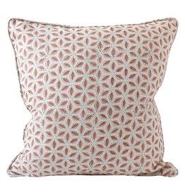 Walter G Hanami Linen Pillow