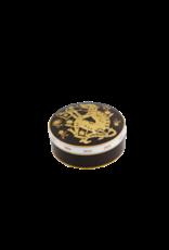 Vista Allegre Golden Box