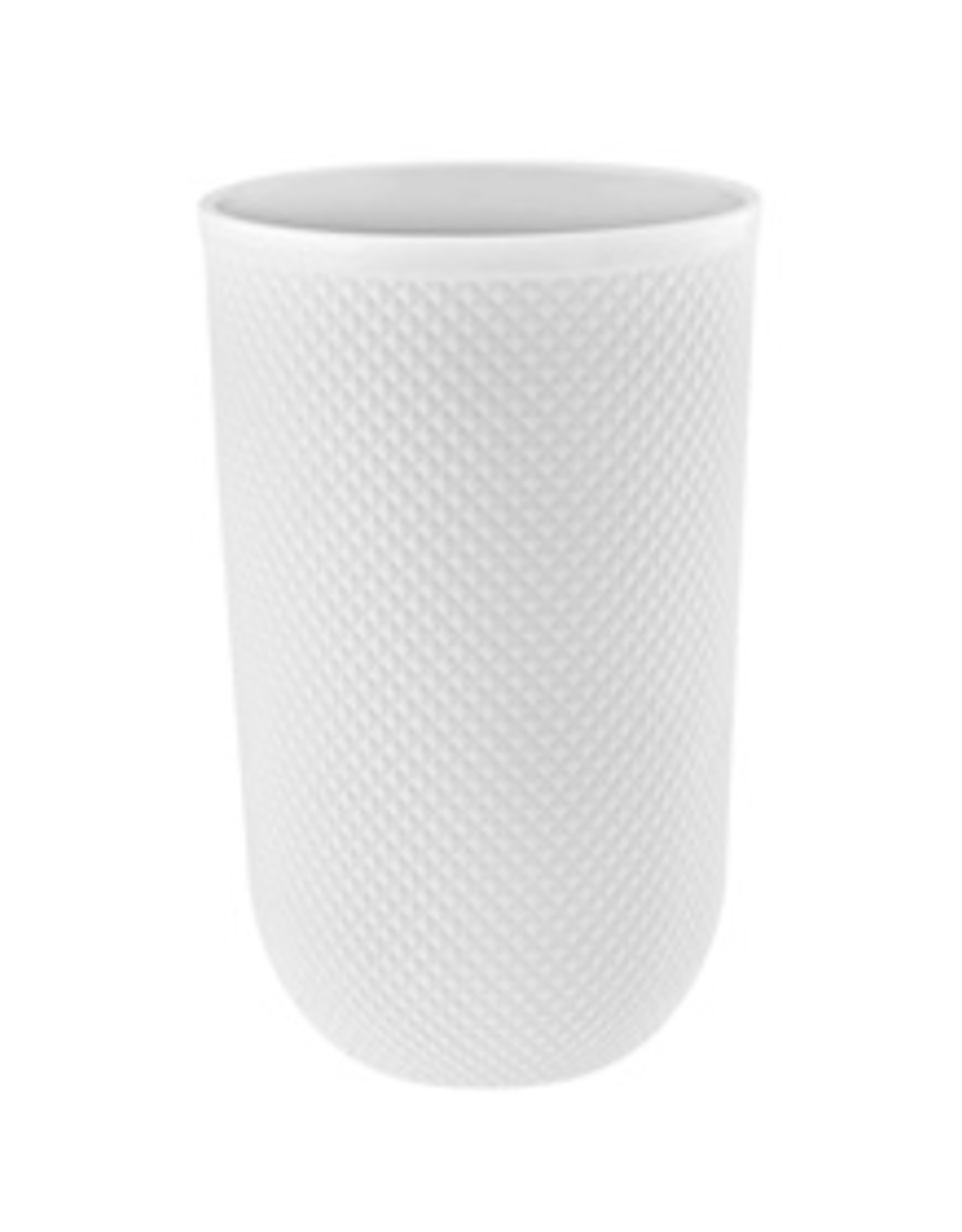 Vista Allegre Maya Vase