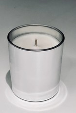 Atelier 880 Silver Scented Candles