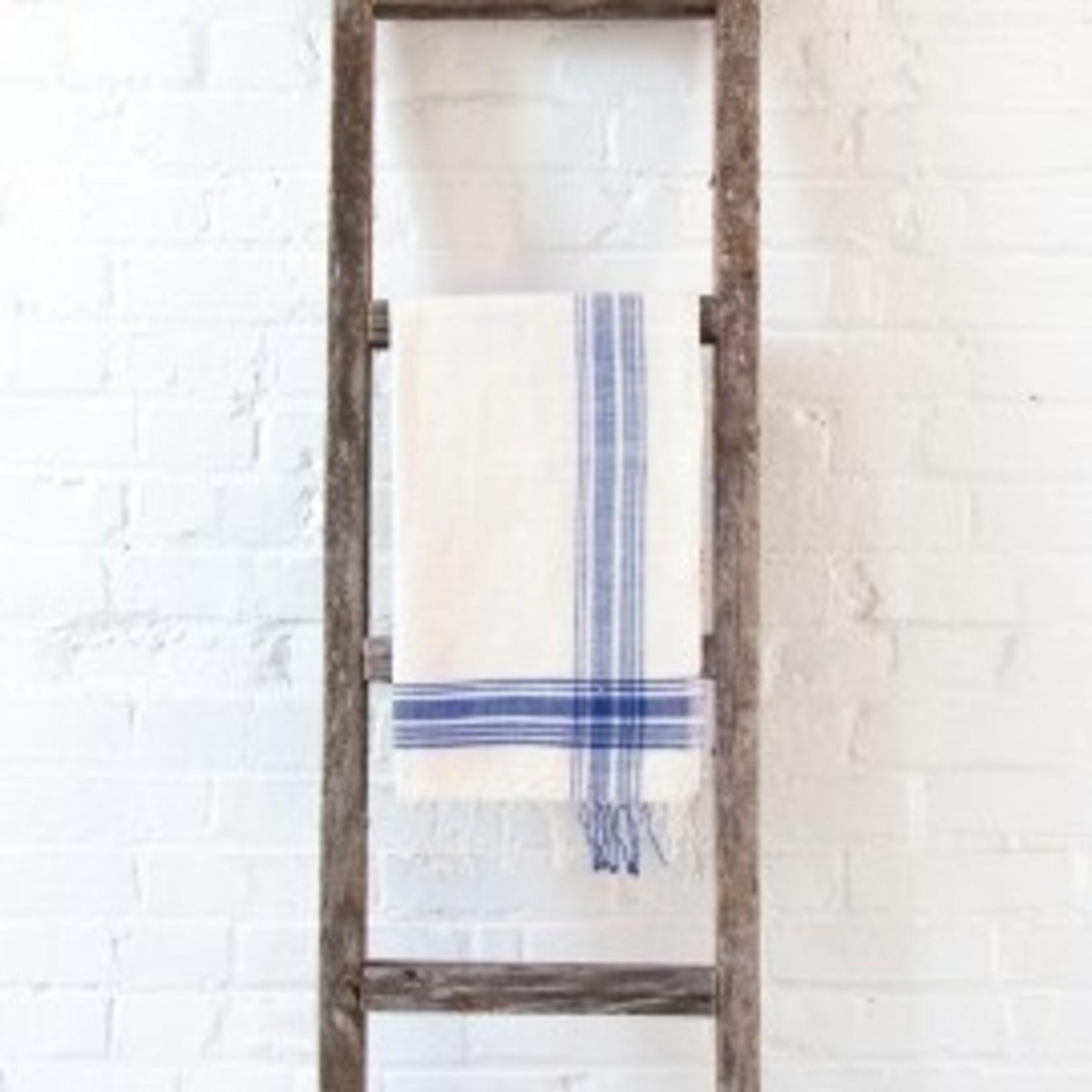 Creative Women Cabin Hatch Hand Towel