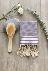 Scents and Feel Saint Tropez Chine Towel