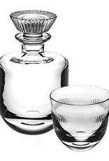 Vista Allegre Whiskey Decanter