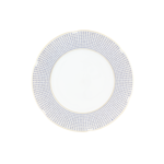 Vista Allegre Constellation Porcelain Dinnerware