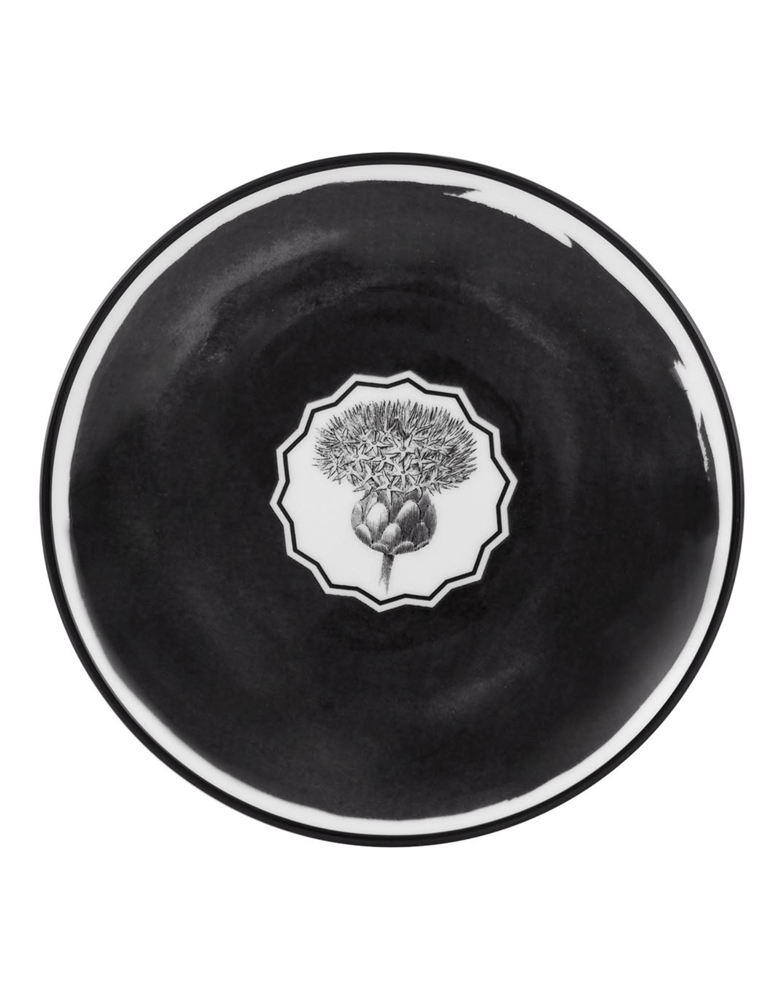 Vista Allegre Herbariae Porcelain Tableware