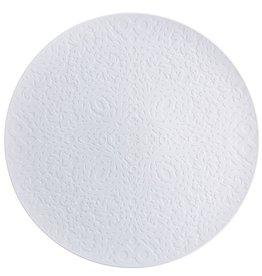 Vista Allegre Paseo Porcelain Tableware