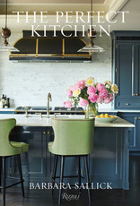 Penguin Random House The Perfect Kitchen
