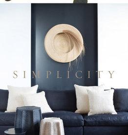Penguin Random House Nancy Braithwaite: Simplicity