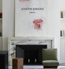 Penguin Random House Joseph Dirand: Interior