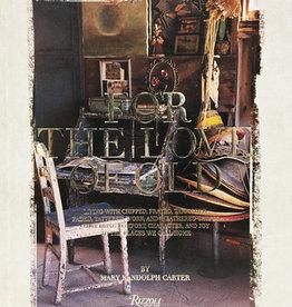 Penguin Random House For The Love Of Old