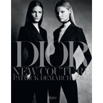 Penguin Random House Dior: New Couture
