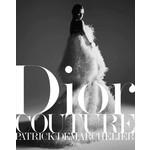 Penguin Random House Dior Couture