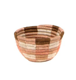 Kazi Dusty Peach Tiny Catchall