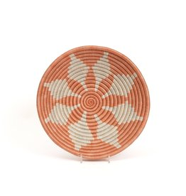 Kazi Apricot Hope Medium Bowl