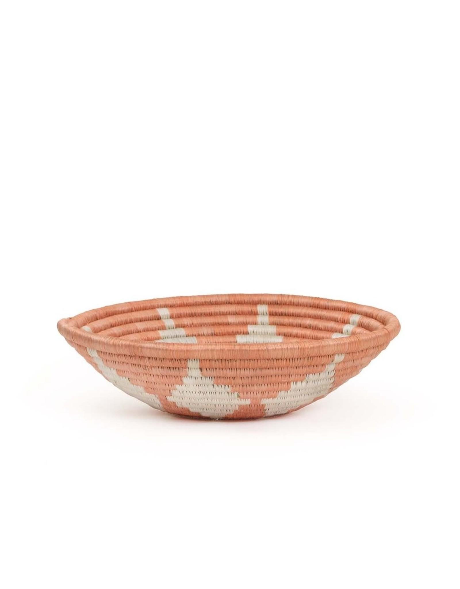 Kazi Apricot Hope Medium Bowl
