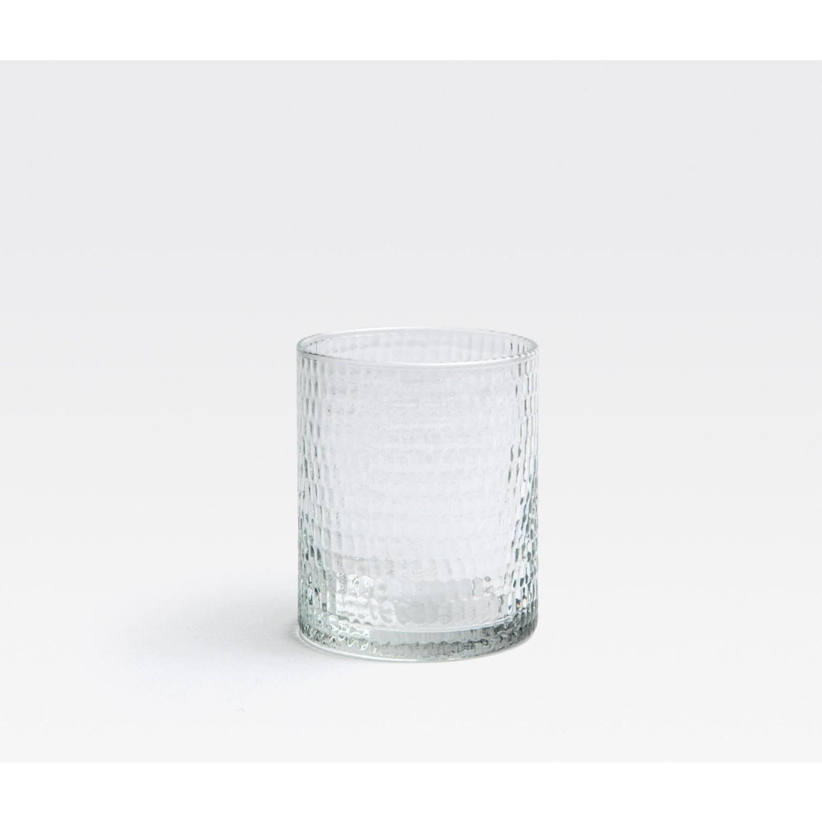 Blue Pheasant Duncan Glassware