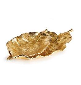 Napa Home and Garden Alegra Leaf Tray
