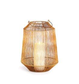 Napa Home and Garden Elwin Lantern
