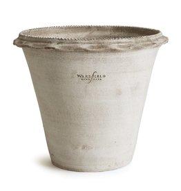 Napa Home and Garden Wakefield Handmade Norwood Pot
