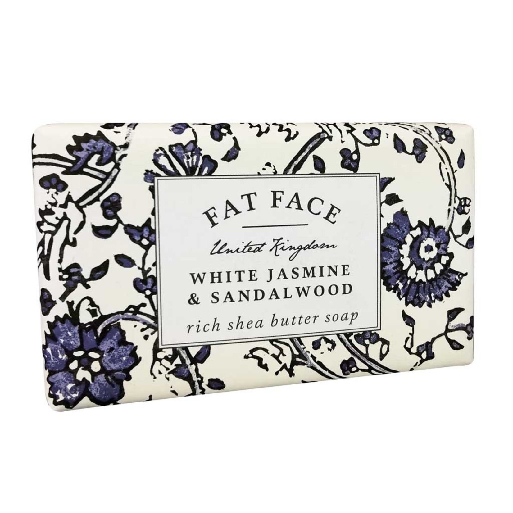 Fat Face Fat Face Soap