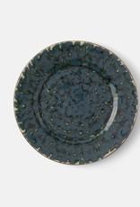 Blue Pheasant Bria Dinnerware