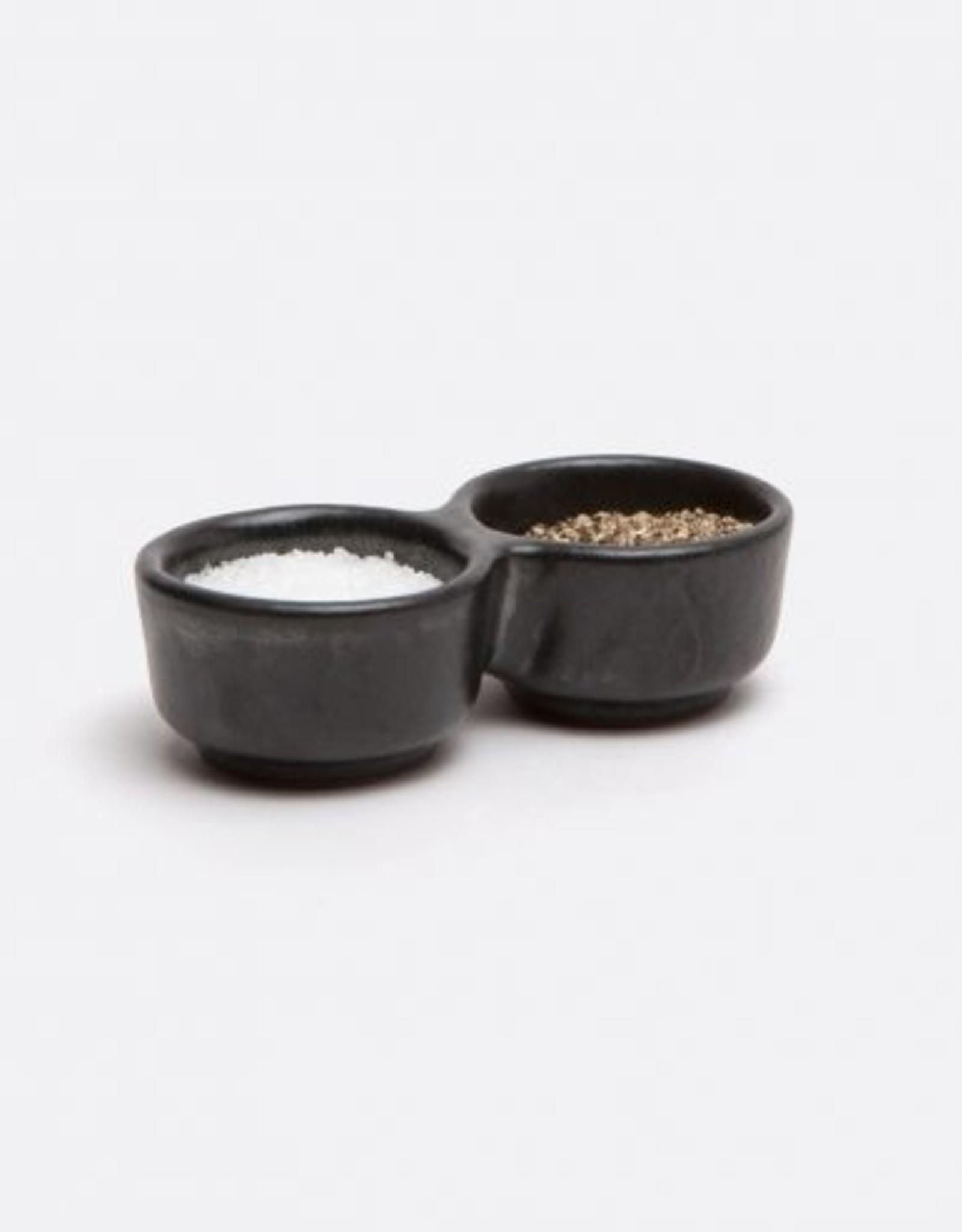 Blue Pheasant Holly Pinch Bowls