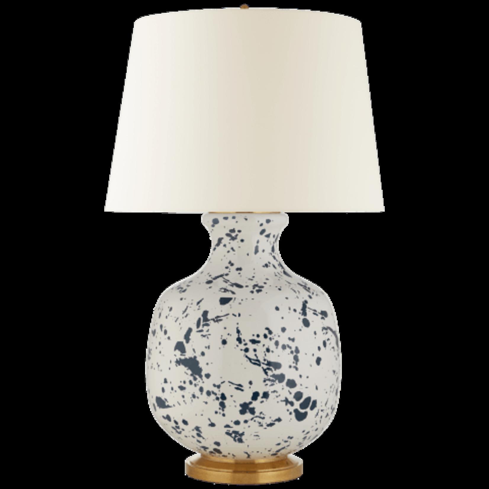 Visual Comfort Buatta Table Lamp