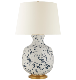 Visual Comfort Buatta Table Lamp