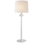 Visual Comfort Beaumont Buffet Lamp