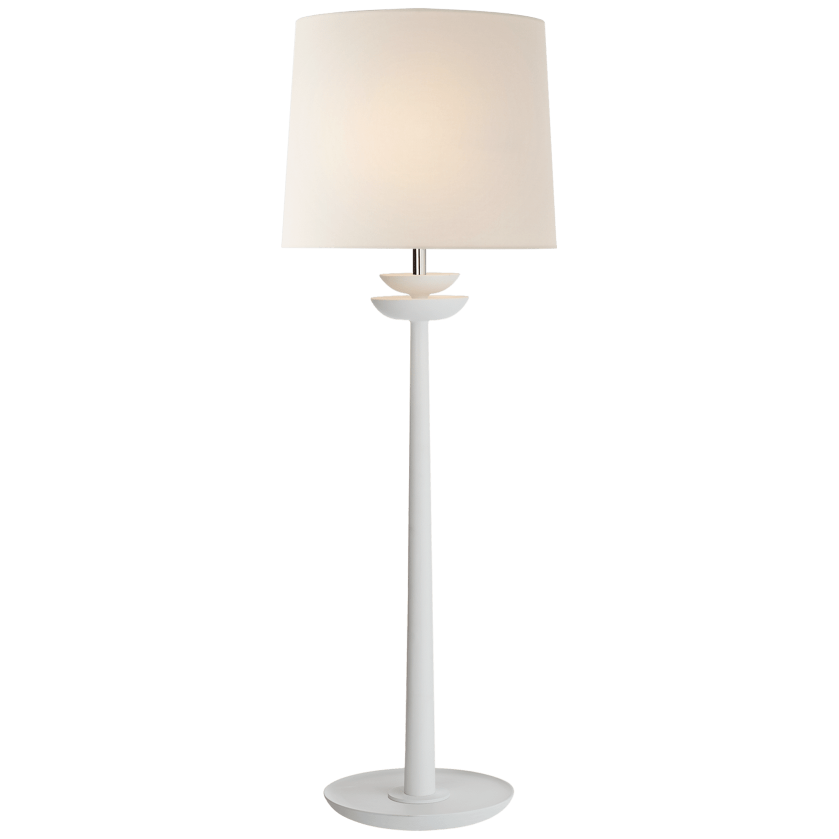 Visual Comfort Beaumont Buffet Lamp