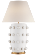 Visual Comfort Linden Table Lamp