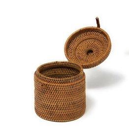 AndYu Ata Grass Box