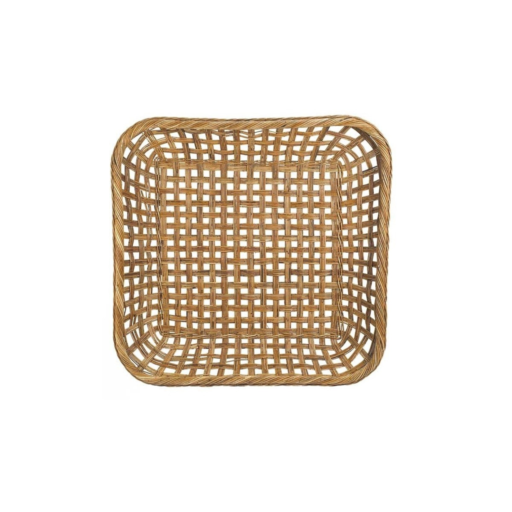Mainly Baskets French Country Tray - Large