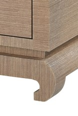 Bungalow 5 Ming Dresser
