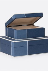Made Goods Breck Box