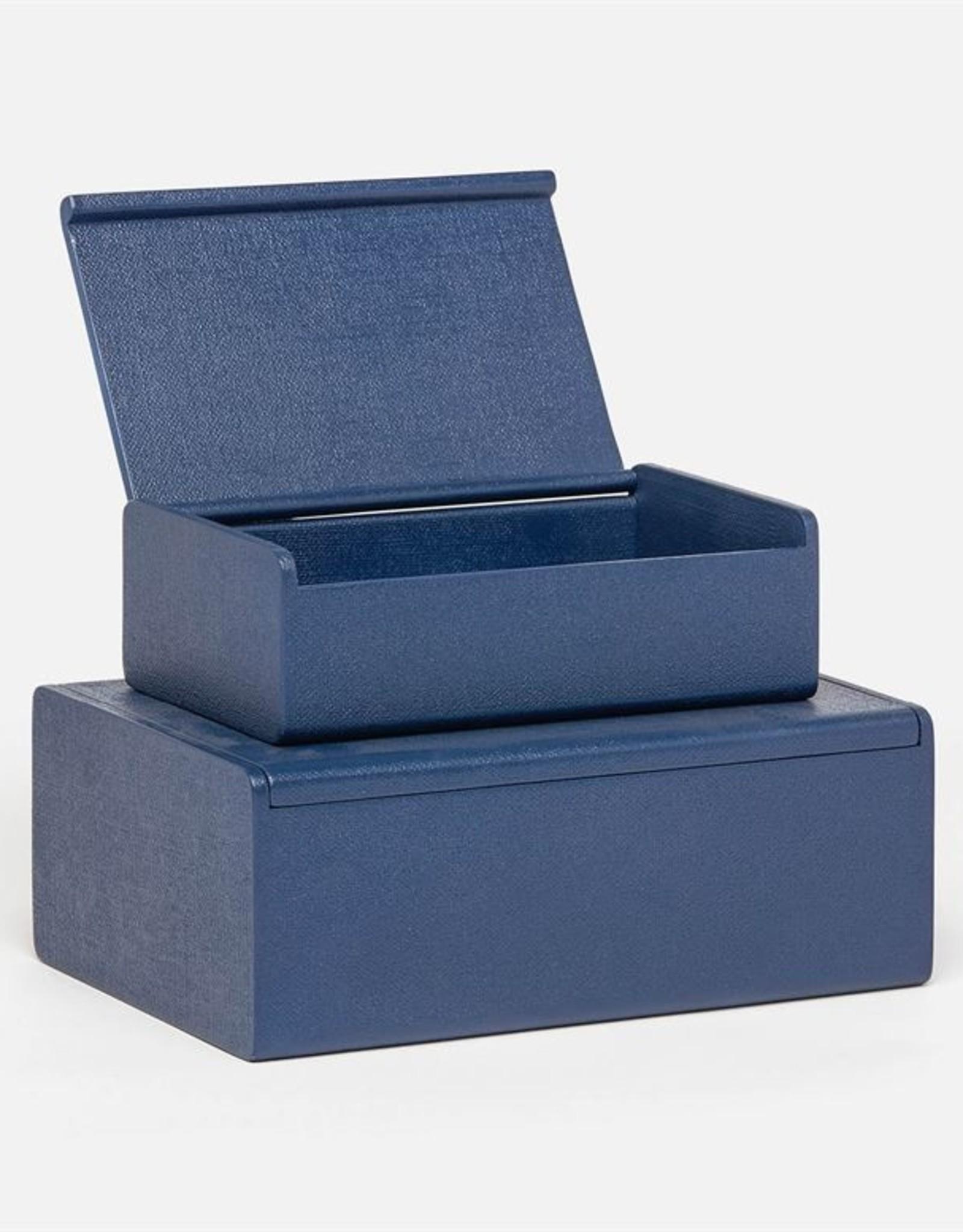 Made Goods Halia Box
