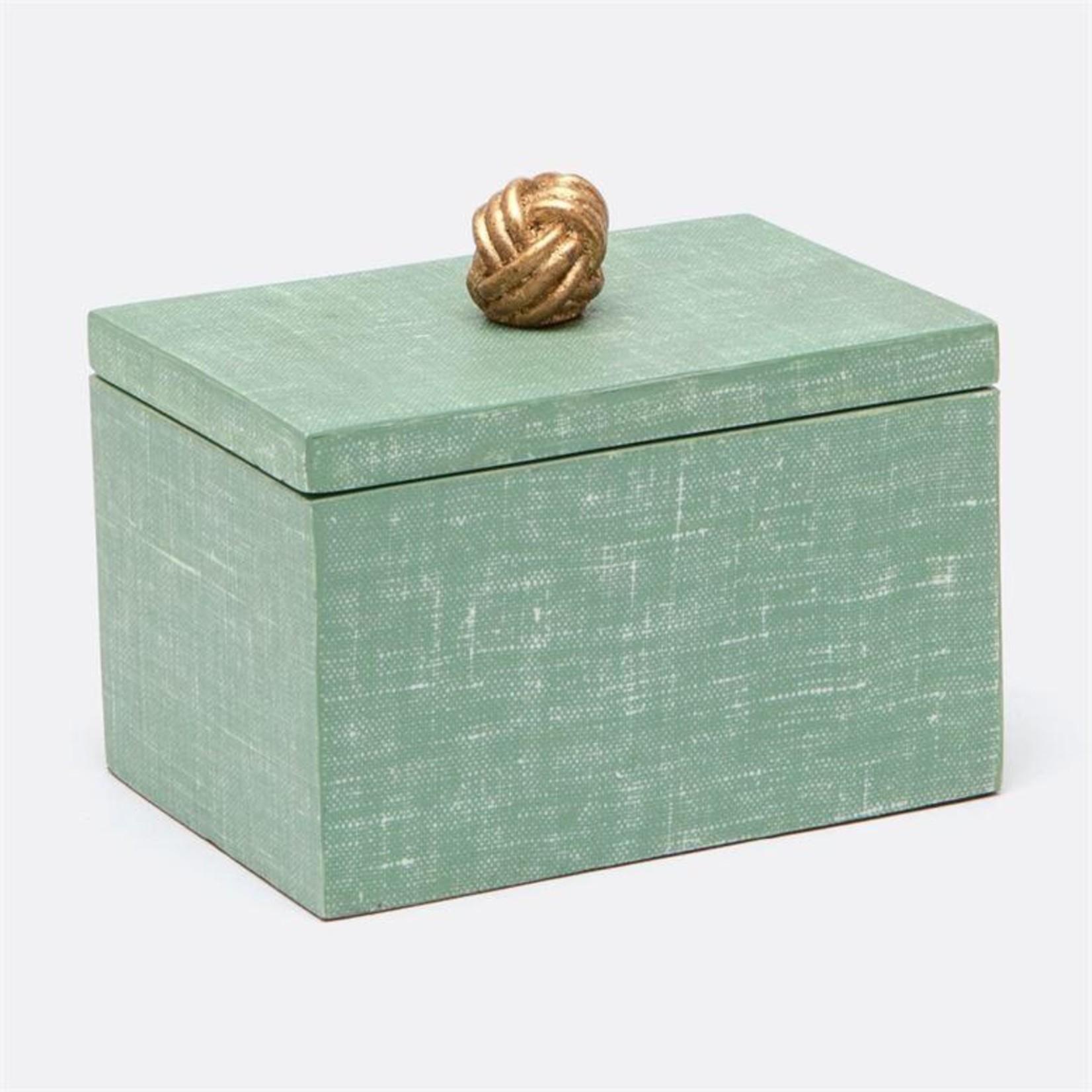 Made Goods Julia Box