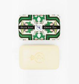 Castelbel Castelbel Tile Soap