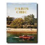 Assouline Paris Chic