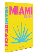 Assouline Miami Beach