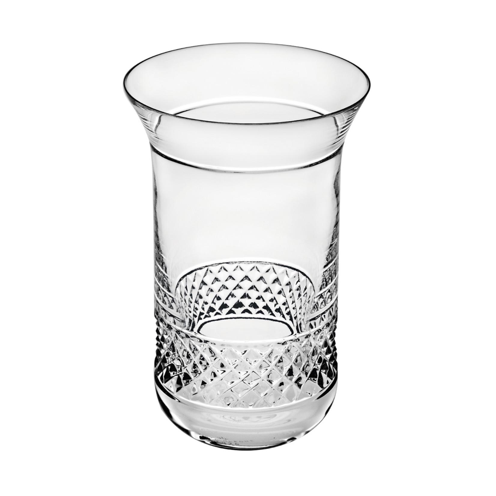 Vista Allegre Orphic Glassware
