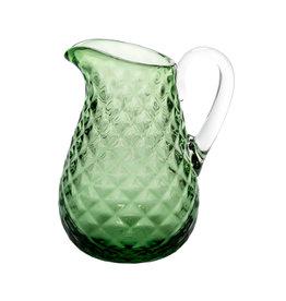 Vista Allegre Buriti Glassware