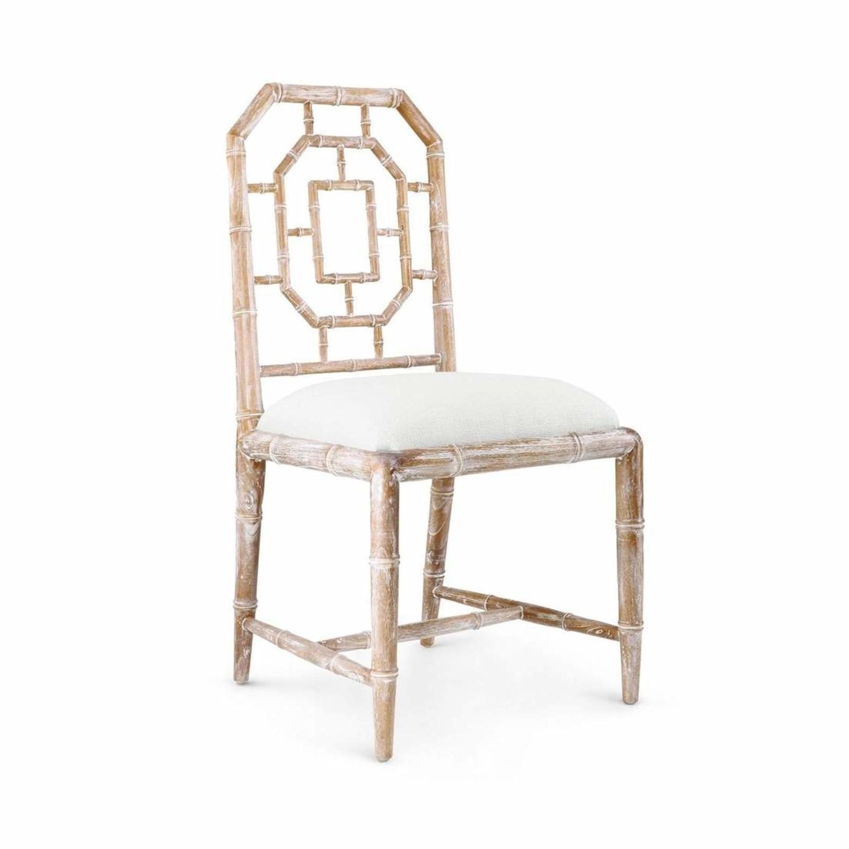 Bungalow 5 Georgica Chair