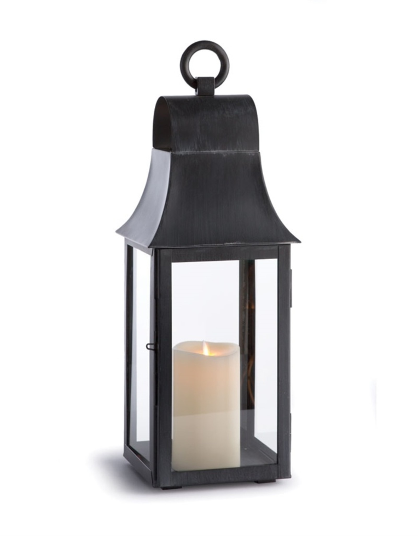 Napa Home and Garden Geneva Lantern