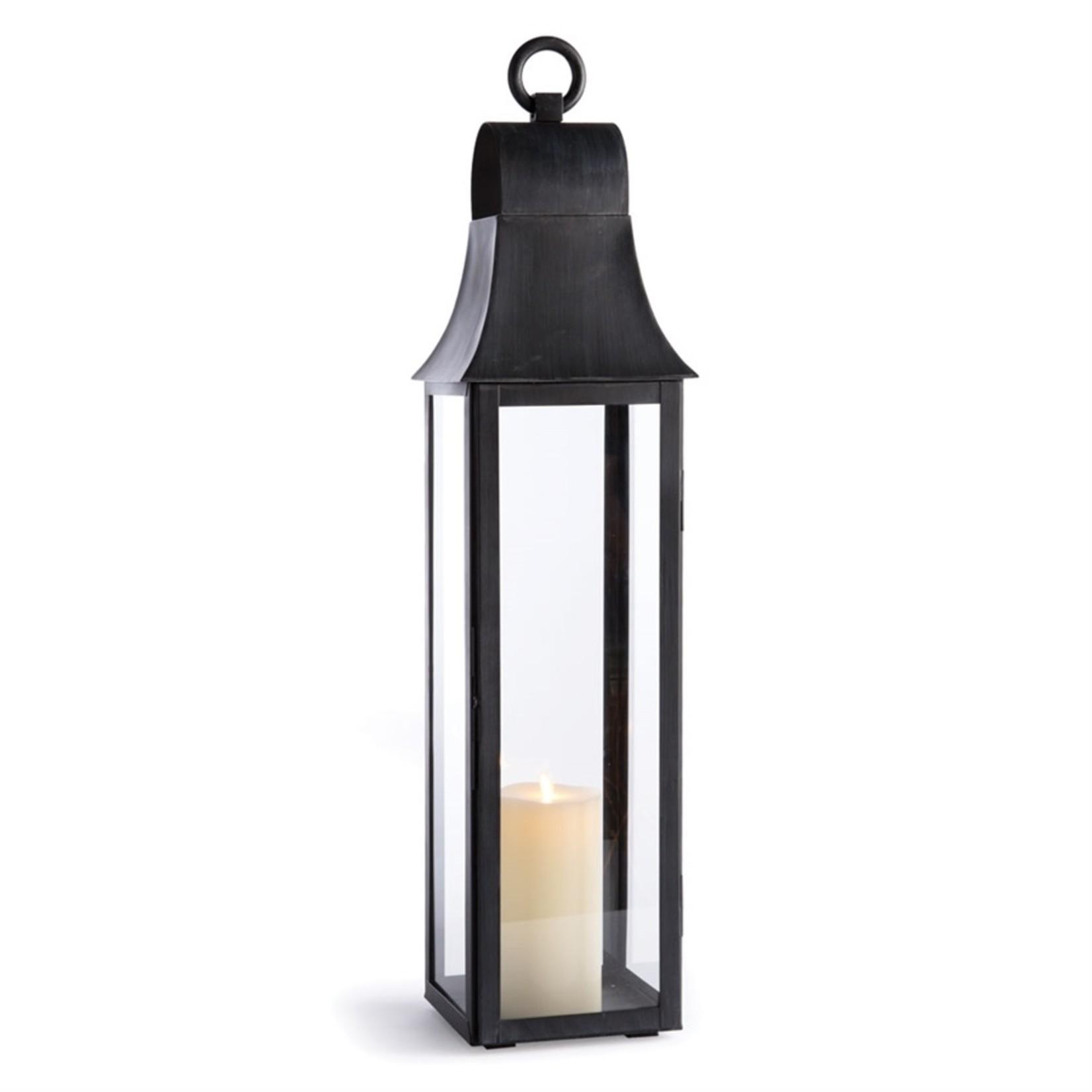 Napa Home and Garden Geneva Lantern