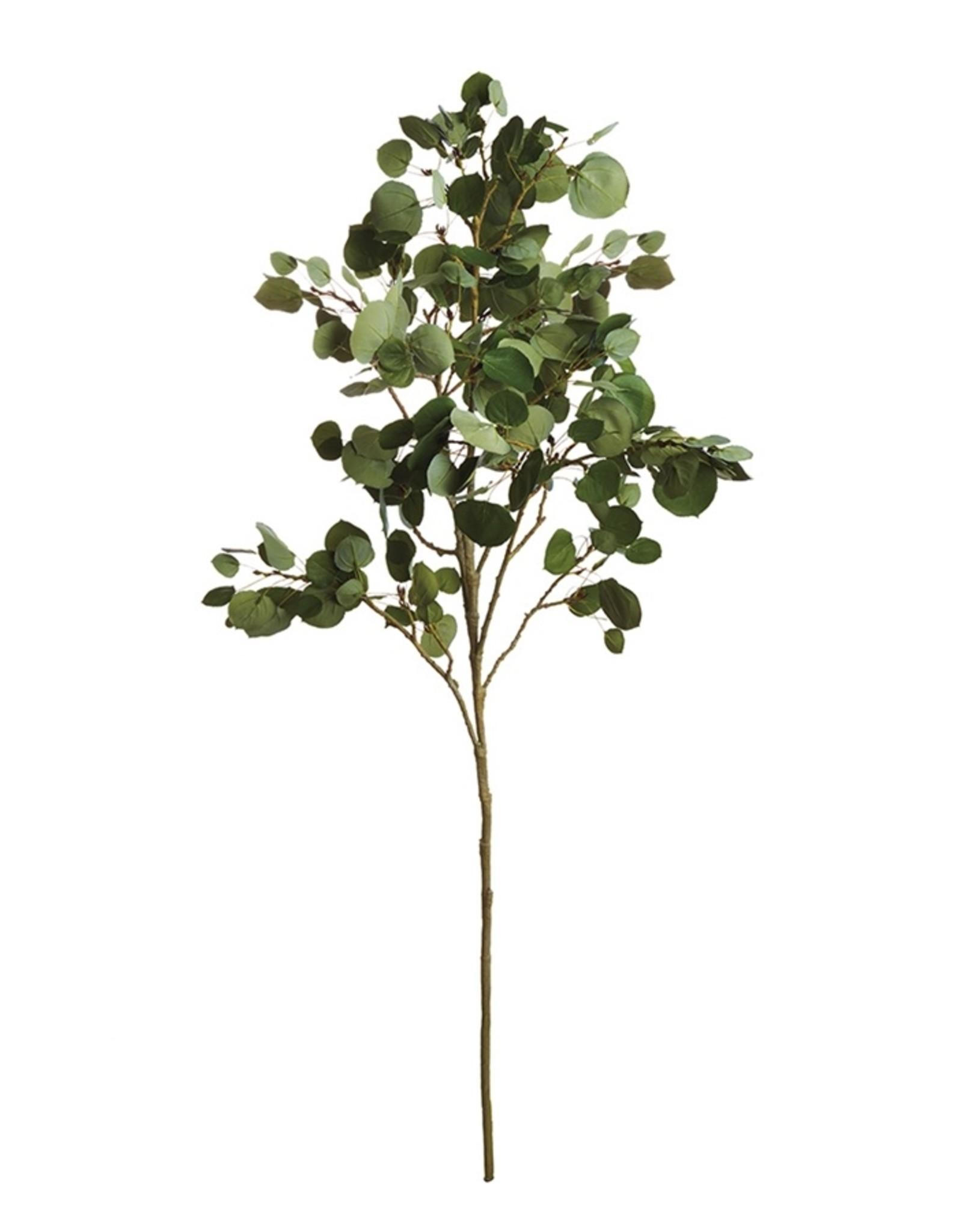 """Napa Home and Garden Aspen Green Branch - 51"""""""