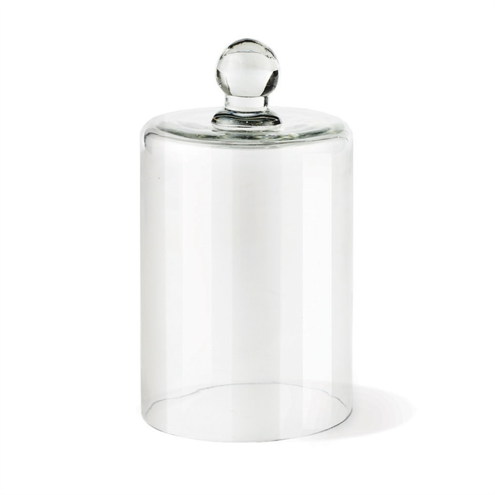 Napa Home and Garden Candle Cloche
