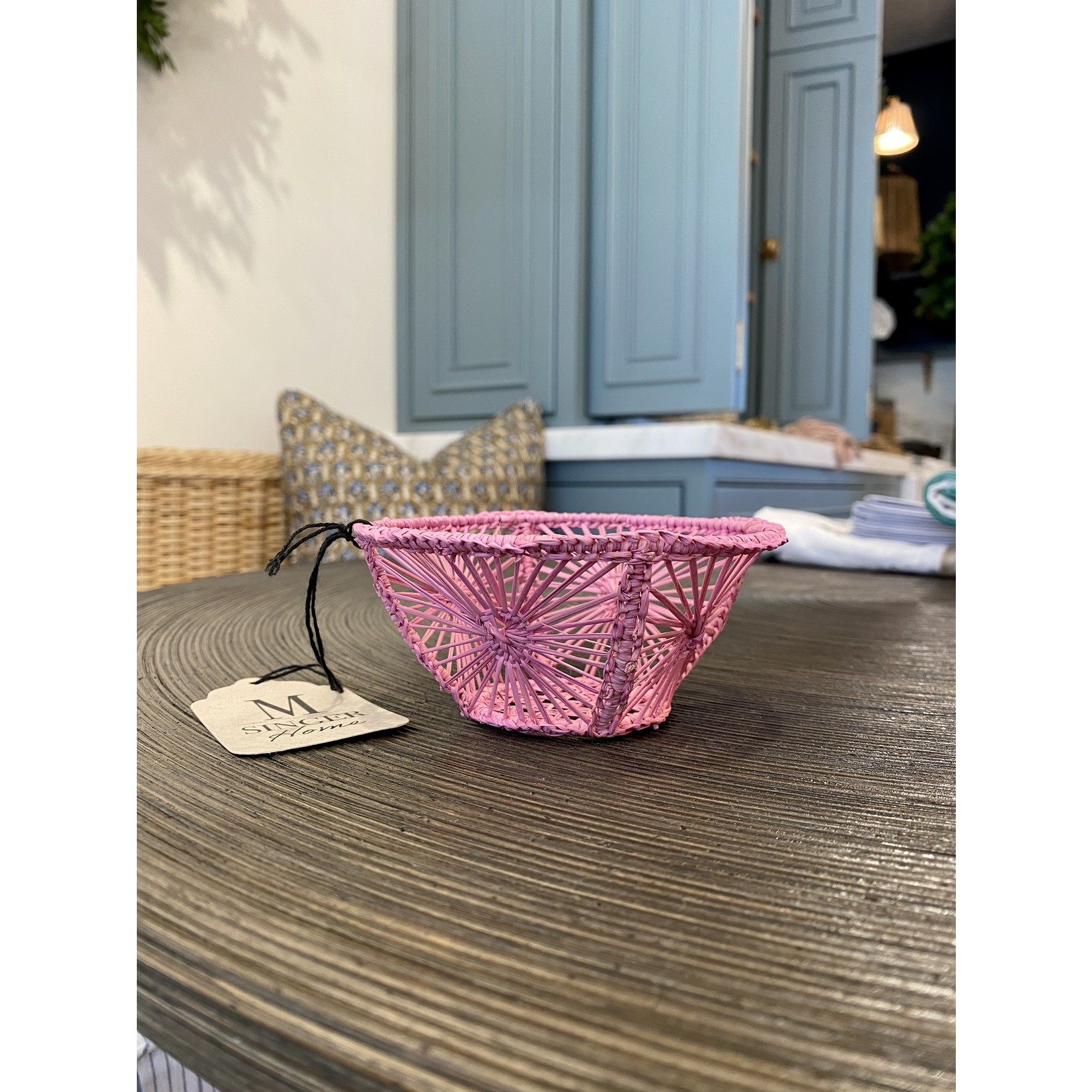 MYTO Design Ritual Mini Bread Basket