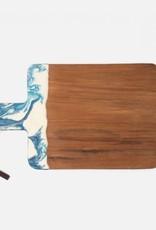 Blue Pheasant Austin Cutting Board